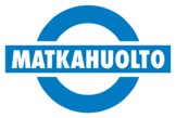 800px-Matkahuollon_logo-svg.png