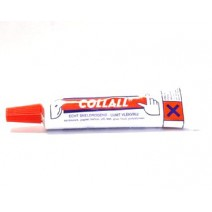 Collall All-Purpose 12ml