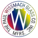 The Paul Wissmach Glass Company