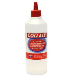 Collall All-Purpose 500ml