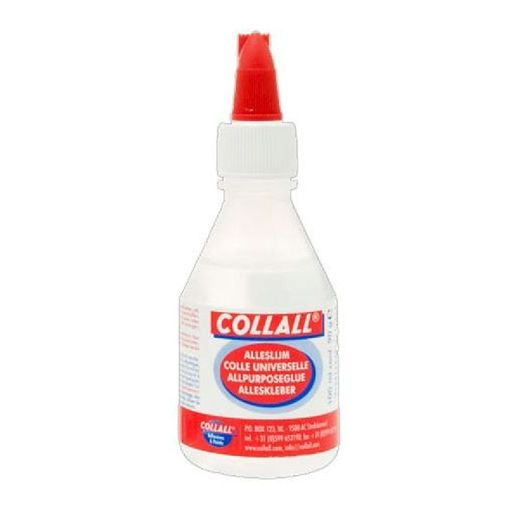 Collall All-Purpose 100ml