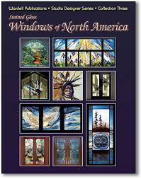 Windows of North America