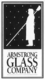 Armstrong Glass Company